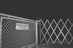 43600031 (kyrieelizabeth) Tags: staybrokeshootfilm film 35mm fieldtrip noiretblanc blackandwhite blackwhite nyc statenislandferry
