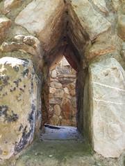 Columcille Megalith Park 028 (Adam Cooperstein) Tags: columcillemegalithpark pennsylvania bangor bangorpennsylvania lehighvalley lehighvalleypennsylvania northamptoncounty northamptoncountypennsylvania