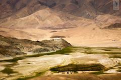 2V7F1484-2 (Archna Singh Photography and Design Studio) Tags: canon ladakh zanskar jammukashmir khardungla rohtang tsokar india nature tropicaldesert buddhism