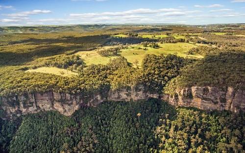 620 Redhills Road, Fitzroy Falls NSW 2577