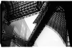 Acros100-2-38 (splendid future) Tags: kyoto yenlifefilm film filmphotography    filmlover nikon f3 fujifilm acros100