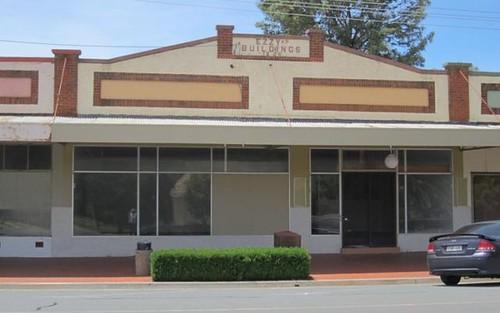 81-83 Ford Street, Ganmain NSW 2702