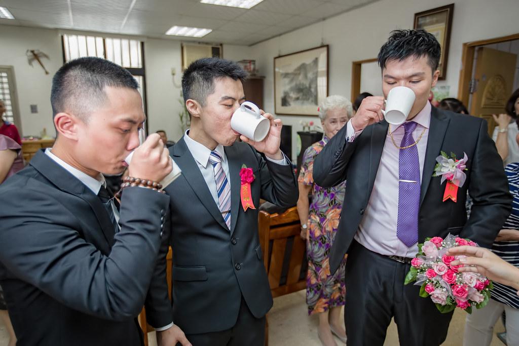 臻愛婚宴會館,台北婚攝,牡丹廳,婚攝,建鋼&玉琪117
