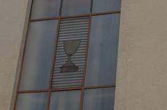 IMGP5489 (hlavaty85) Tags: kalich meno okno window chalice