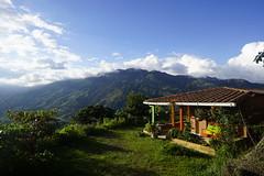 _DSC9766 (nonesmanneslond) Tags: finca barbosa colombia antioquia medellin farm farmlife