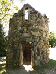Columcille Megalith Park 018 (Adam Cooperstein) Tags: columcillemegalithpark pennsylvania bangor bangorpennsylvania lehighvalley lehighvalleypennsylvania northamptoncounty northamptoncountypennsylvania