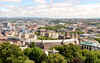 #Bristol cityscape (Joe Dunckley) Tags: brandonhill bristol bristolcathedral cabottower cityhall councilhouse england georgian georgianarchitecture redcliffe redcliffechurch stmaryredcliffe stmaryschurch uk architecture building cathedral church city cityscape ferriswheel fromabove parishchurch summer sunny tower towerblock