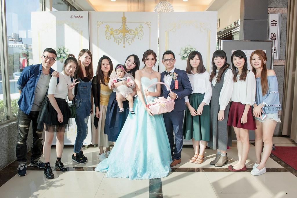 157新竹婚攝_華麗雅緻_婚禮紀錄