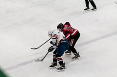 _MWW4849 (iammarkwebb) Tags: markwebb nikond300 nikon70200mmf28vrii centerstateyouthhockey centerstatestampede bantamtravel centerstatebantamtravel icehockey morrisville iceplex october 2016 october2016