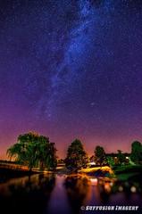 09-14-2014-09pm-20-23-040--NIKON D7000-01-device-2000-wm (iSuffusion) Tags: bardstown bloomfield d7000 kentucky tokina1224mm clouds longexposure milkyway night nikon stars unitedstates us