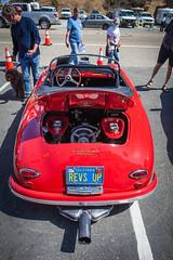 IMG_2014 (draydogg) Tags: 10thannual cambria carshow carrera classic classiccar germany pinedorado pinedoradocarshow porsche revsup sportscar