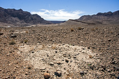 Road to Merzouga #5 (Matthew on the road) Tags: merzouga marocco maroc september 2016 september2016 travel travelling matthewontheroad road roadto roadtomerzouga desert sun