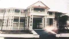 The original Residency in Ziarat (Doc Kazi) Tags: india pakistan history partition independence mountbatten nehru jinnah liaquat baldev kripalani radcliffe din mohammad munir judges burma
