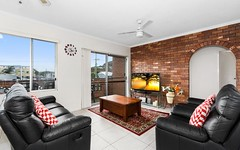 2 / 28 Boyd Street, Tweed Heads NSW