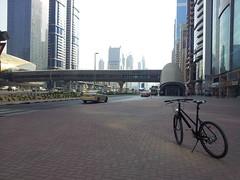 Relax ride with my #26er #abiosbike #abiosdubai #bridgestone #abiosb8 #street #streetlife #mystreet #travel #traveller #japanbike #bicycle #classic bicycle#bridgestonebikes #madefortravel #madeinjapan :-) good day to all (nakamurasan) Tags: abiosdubai 26er madeinjapan street madefortravel abiosbike travel bicycle bridgestonebikes japanbike mystreet streetlife bridgestone abiosb8 traveller classic