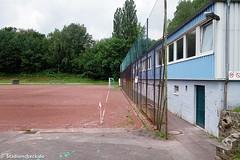 Sportplatz Jugoslavia Wuppertal [04]