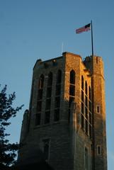 The Tower (adv_aar) Tags: carillion vfnp