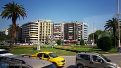20160507_153237 Izmir1rw (Luciana Adriyanto) Tags: travel turkey turkeytour landscape ismir smirna ismirclock turkeytrip v1olet lucianaadriyanto