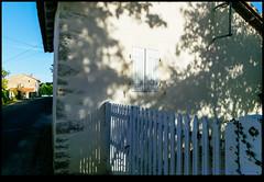 160928-0953-XM1.jpg (hopeless128) Tags: france building shutters sky eurotrip wall 2016 shadows fence nanteuilenvalle aquitainelimousinpoitoucharen aquitainelimousinpoitoucharentes fr