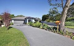 12 Cronin Place, Callala Bay NSW