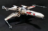 LEGO-Star Wars: T-65 X-Wing Starfighter (3) (Sir Prime) Tags: lego starwars originaltrilogy anewhope t65 xwing custom moc