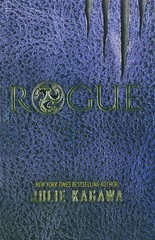 Rogue (Vernon Barford School Library) Tags: 9780373211463 0373211465 9780373212163 julieogawa julie ogawa talonsaga talon saga 2 two 2nd second dragon dragons shapeshifter shapeshifting assassins soldiers rescues teenagers teens fantasy fantasyfiction vernon barford library libraries new recent book books read reading reads junior high middle school vernonbarford fiction fictional novel novels hardcover hard cover hardcovers covers bookcover bookcovers