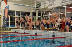 DSC_6995 (ZIGNEA) Tags: sebastiaan verschuren sébas sebas van lith zignea clinic olympische spelen top zwemmers