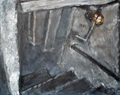 Bild-18 (2) (Haerangil) Tags: acryl painting abstract