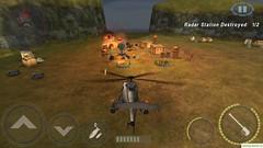 GUNSHIP BATTLE : Helicopter 3D Hack Updates December 05, 2016 at 05:37AM (GrantHack.com) Tags: gunship battle helicopter 3d