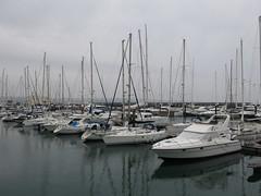 2016-10-21_Cascais_6199 (swissbert) Tags: cascais portugal boat harbour harbor ship boot schiff atlantik yacht segelyacht segelboot segel sails sailingboat