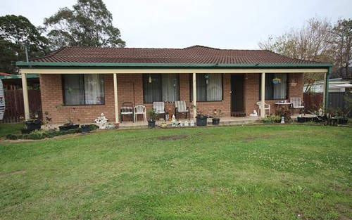 7 Cundle Road, Lansdowne NSW 2430