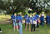 IMG_0007 (teambuildinggallery) Tags: team building activities bangkok for dumex rotfai park