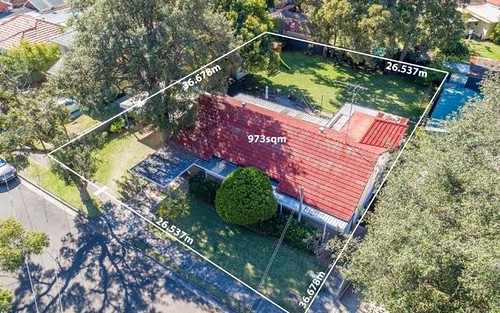 3 Best Crescent, Kirrawee NSW 2232