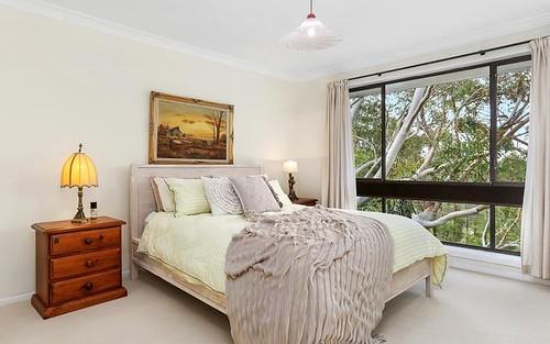16 Stonehaven Road, Mount Colah NSW 2079