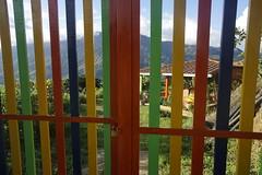 _DSC9764 (nonesmanneslond) Tags: finca barbosa colombia antioquia medellin farm farmlife