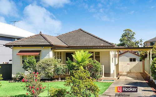 24 Spring Street, Padstow NSW 2211