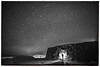 El Portal... (Tito Paez - Paisaje y Naturaleza) Tags: noche night halloween todoslossantos chile antofagasta taltal atacama desert desierto ruina ruin mina mine wall pared person people persona humano estrellas stars constalaciones constellation mountain montaña hill colina luz linterna light flashlight backlight contraluz canoneos6d rokinon14mmf28ifedumc canon rokinon snapseed cellphone telefono celular rock roca darkness dark oscuridad oscuro terror fear miedo portal dead alive muerto vivo andes cordillera blancoynegro blackandwhite nature naturaleza mefotoroadtriptraveltripod mefoto