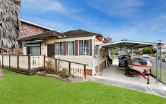 Address available on request, Lake Heights NSW