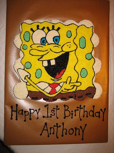 353-polkatots cupcake cakes