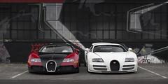 First and Last (Desert-Motors.com) Tags: bugatti veyron rmsothebys pinnacleportfolio supersport