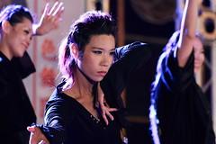 IMG_4373M 爵劇影色舞團 (陳炯垣) Tags: