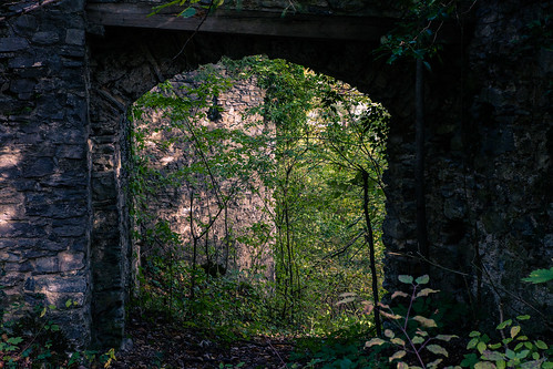 Burg Waldstein