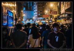 DSC_3088 (YKevin1979) Tags: hongkong nikon nikkor zoomnikkor 24120 f4 vr afs d600   march  prodemocracy clash