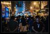 DSC_3088 (YKevin1979) Tags: hongkong nikon nikkor zoomnikkor 24120 f4 vr afs d600 香港 遊行 march 反釋法 prodemocracy clash 衝突 西環 中聯辦