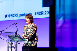 NCRI-2016-Day-1-Simon-Callaghan-Photography-134