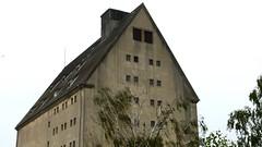 Reichseinheitsgetreidespeicher Niemegk Juli 2016_006