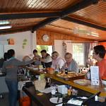 2012 WE WallonieBienvenue