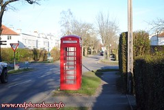 Photo of Silver St, Silver End, Witham CM8 3QF, UK (1)