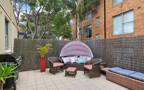 4/7 Penkivil Street, Bondi NSW 2026