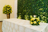 3 (Maria Viriato Decoracoes) Tags: buquê decoração decoraçãodecasamento enfeites espaçomichellemazzinni flores ornamentação ornamentos salãodefesta viriato